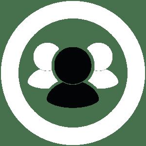 Aelis Avocats - Relation collective