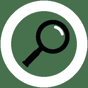 Aelis Avocats - Audit