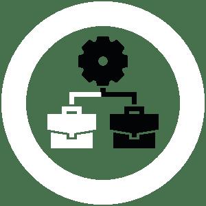 Aelis Avocats - Création réorganisation transmissions d'entreprise