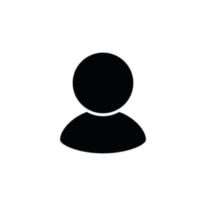 Aelis Avocats - Relation individuelle
