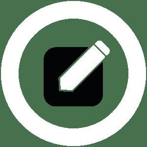 Aelis Avocats - Statut social dirigeants